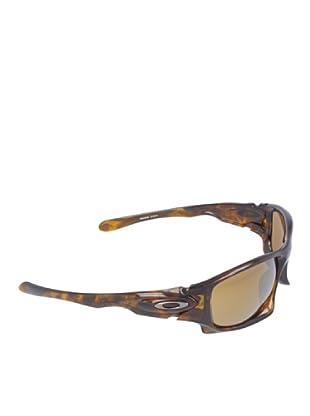 Oakley Gafas de Sol TEN 9128 912802