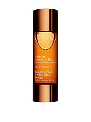 CLARINS Autobronceador Addition Concentré Eclat 30 ml