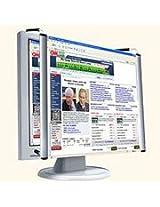 KTKMAG19L - Kantek LCD Monitor Magnifier Filter