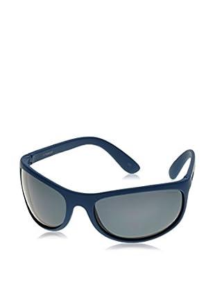 Polaroid Sonnenbrille P7334 (63 mm) blau