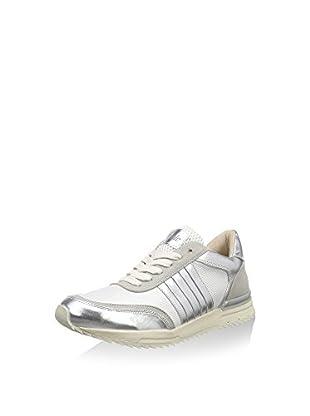 BUFFALO Sneaker Gel-Padel Pro 3 Sg