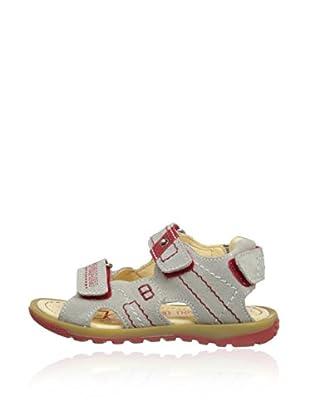 Primigi Sandale Cloris