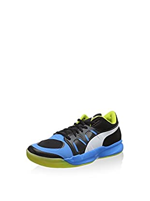Puma Sneaker evoIMPACT 3