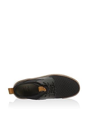 OHW? Sneaker