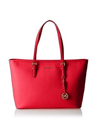Michael Kors Bolso shopping 30T5GTVT2L