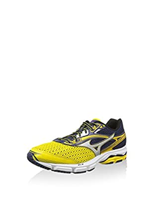 Mizuno Zapatillas de Running Wave Legend 3
