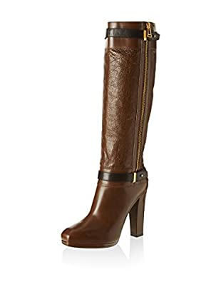 Belstaff Stiefel Gainsborough