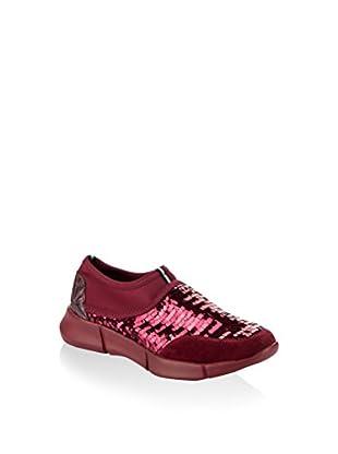 CAPRITO Sneaker CPT151