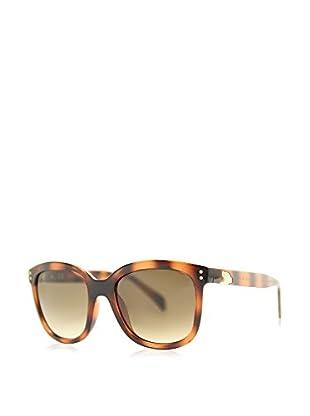 Tous Sonnenbrille 831-0H9Y (53 mm) braun