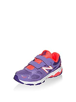 New Balance Zapatillas KV680