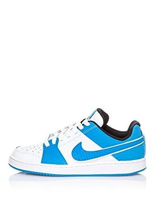 Nike Sneaker Backboard 2 (Gs)