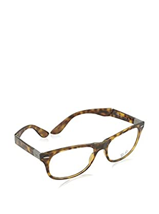 Ray-Ban Gestell 4223V 201255 (55 mm) havanna