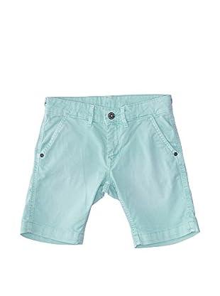 Pepe Jeans Bermuda Braison Junior