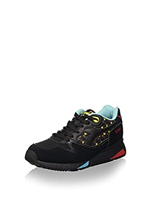 Diadora Zapatillas V7000 Little Italy