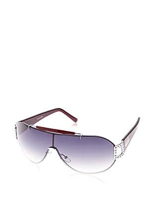 LANCASTER Gafas de Sol Lampara (75 mm) Plateado