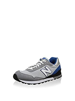 New Balance Sneaker Ml515Cce