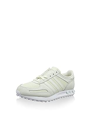 adidas Zapatillas Originals LA