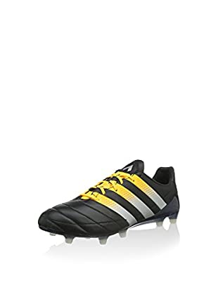 adidas Botas de fútbol ACE 16.1 FG/AG Leather