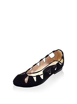 Shoetarz Bailarinas