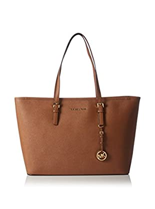 Michael Kors Bolso shopping Jet Set Travel - Md Tz Mult Funt Tote