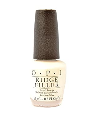 OPI Base Encauchado Ridge Filler Ntt40 15.0 ml