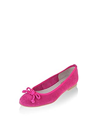 Las Lolas Ballerina Ls0494