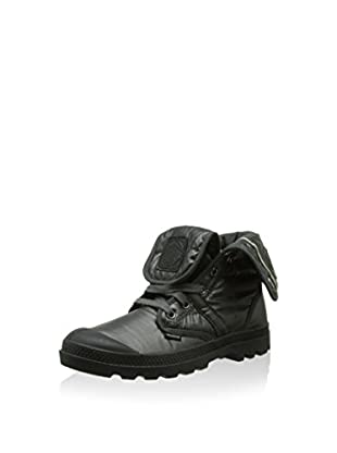 Palladium Boot Pallabrouse Bgy Exn