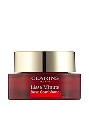 Clarins Primer Perfecting Touch 15.0 ml