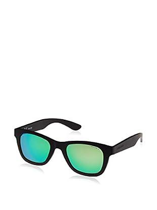Police Sonnenbrille SK039 (47 mm) schwarz