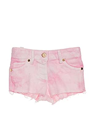 SO TWEE MICROBE Shorts