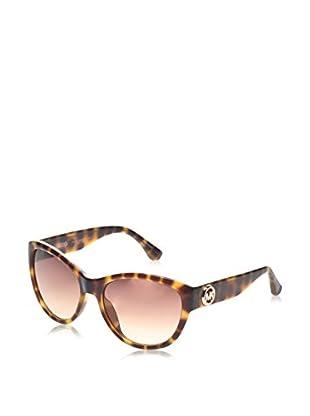 Michael Kors Sonnenbrille 2892S-240 (57 mm) braun