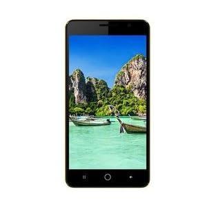 Intex Aqua Power HD (Black)