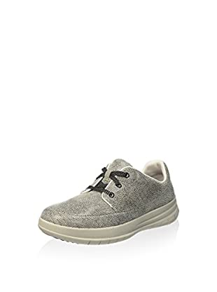 FitFlop Sneaker Sporty-Pop Tm