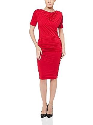 The Jersey Dress Company Kleid 3337