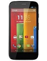 Motorola Moto G 8GB