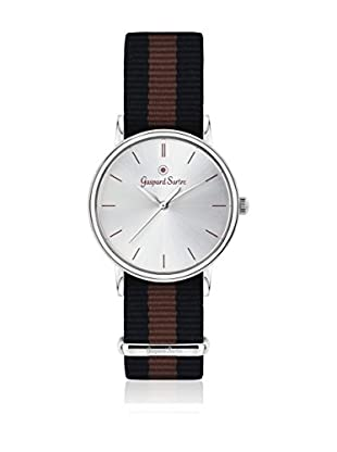 Gaspard Sartre Uhr L