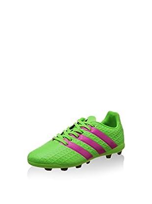 adidas Stollenschuh Ace 16 4 FXG J