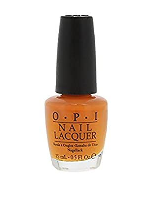 OPI Esmalte Nlb88 In My Back    15.0 ml