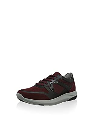 Stonefly Sneaker