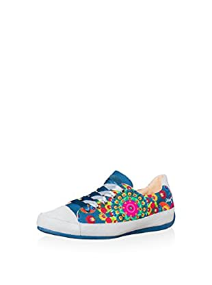 Desigual Sneaker Coco