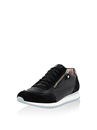 ROBERTO CARRIOLI Sneaker