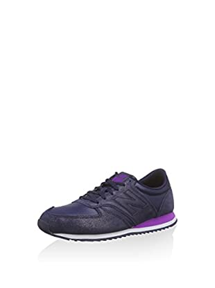 New Balance Zapatillas Wl420