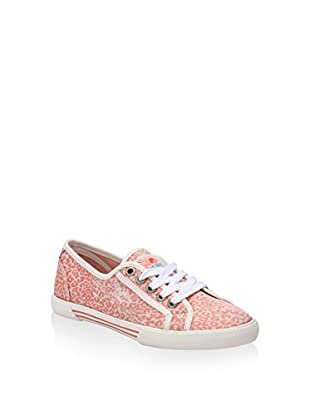 Pepe Jeans Zapatillas Aberlady Pop