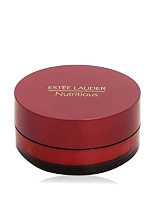 ESTEE LAUDER Crema Facial Nutritious Radiant Vitality 2-Step Treatment 80 ml (50 + 30 ml)