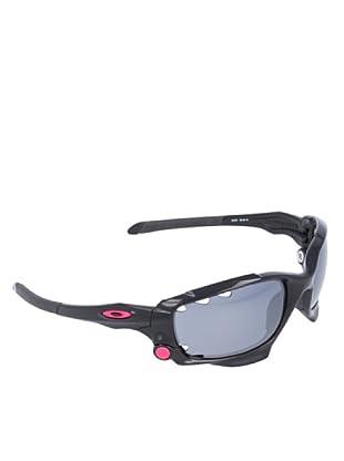 Oakley Gafas de Sol JAWBONE JAWBONE MOD. 9089 24-274 Negro
