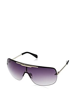 Just Cavalli Gafas de Sol JC518S (0 mm) Negro / Metal