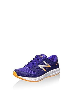New Balance Zapatillas Equipe L Perf Sw