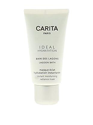 Carita Gesichtsmaske Ideal Hydratation 50 ml, Preis/100 ml: 61.9 EUR