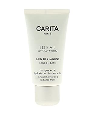 Carita Mascarilla Facial Ideal Hydratation 50.0 ml