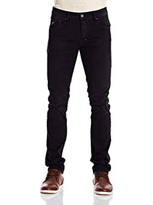 J4 Pantalón (Negro)